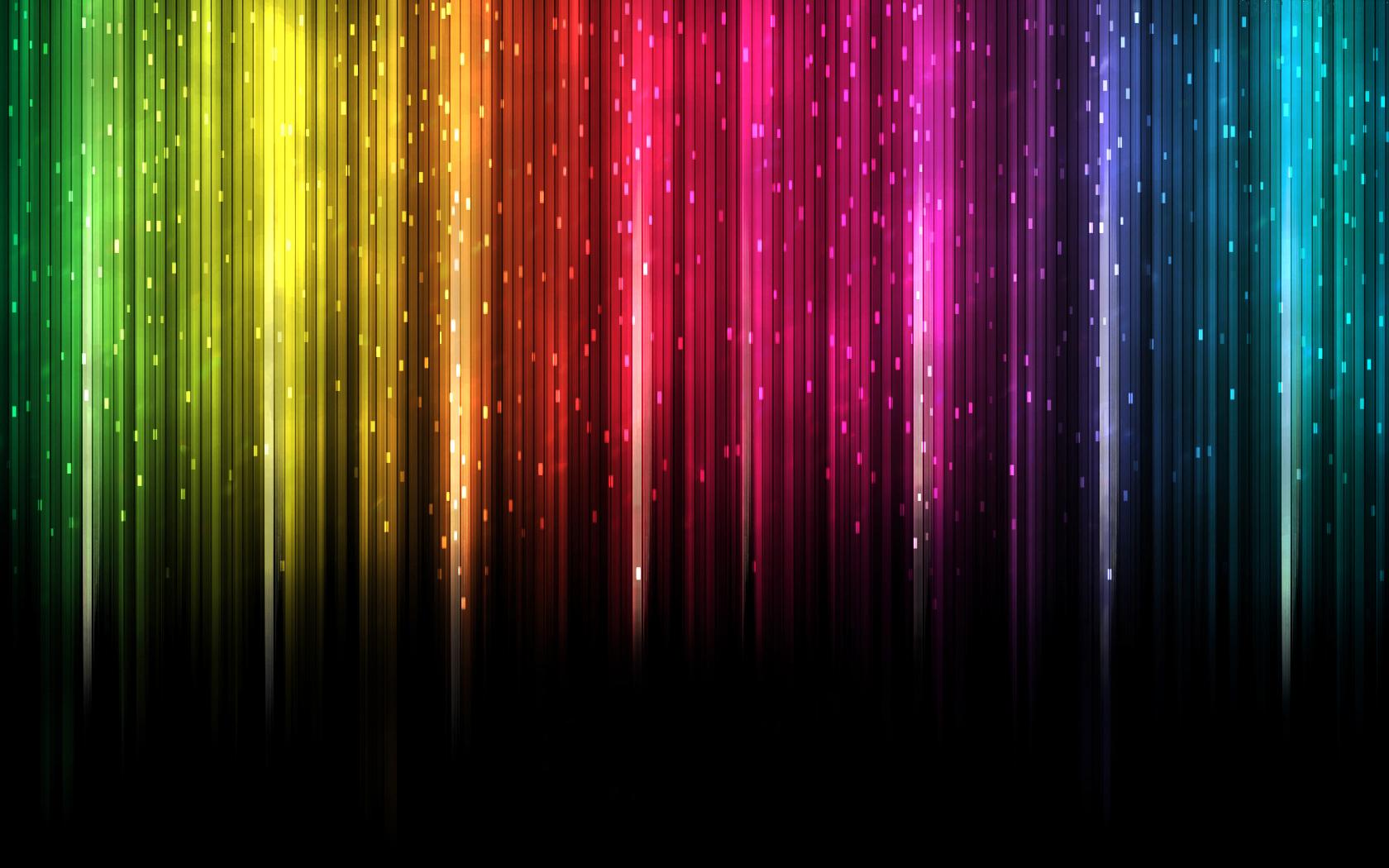 El significado de los colores: ¿lo tenés en cuenta a la hora de ...